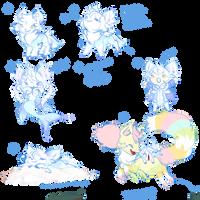 [Stygian] Figment Quests