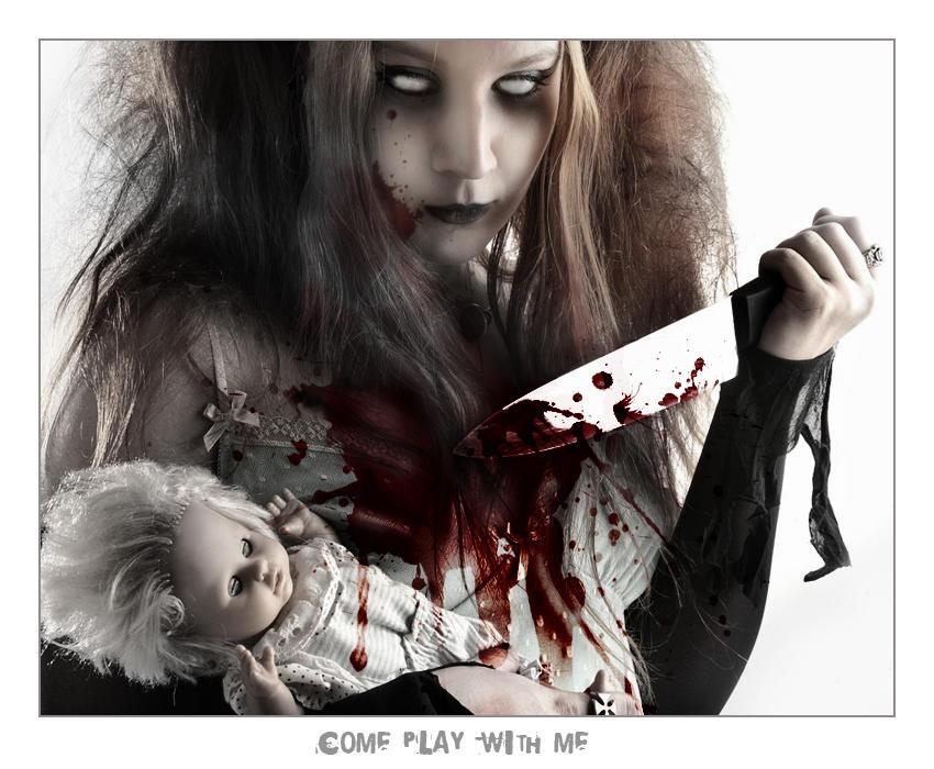 http://fc03.deviantart.com/fs9/i/2006/051/0/e/come_play_with_me_by_DaStafiZ.jpg