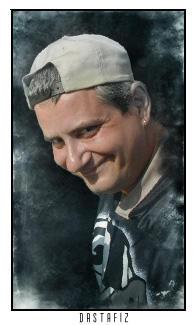DaStafiZ's Profile Picture