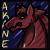 Akane: Icon by WolfSoldier89