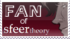 Sfeer Theory: Stamp RED by lonewined