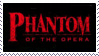 Phantom STAMP by lonewined