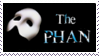 Phan STAMP by lonewined