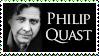 Philip Quast STAMP by lonewined