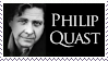 Philip Quast STAMP by lonewined