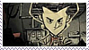 DS: Doing Science [STAMP] by lonewined