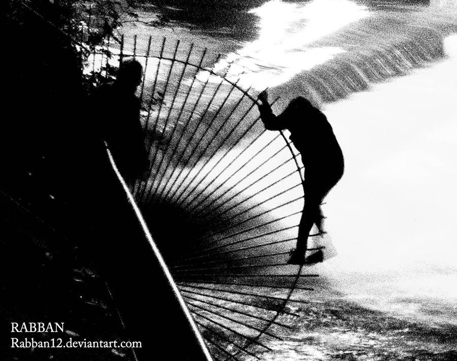 Climb by Rabban12
