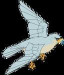 Mavericks Flight
