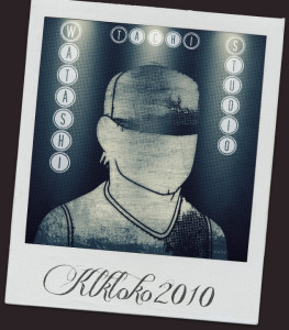klkloko2010's Profile Picture