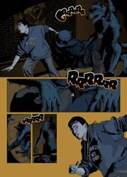 Ozman page 06