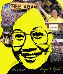 Mother of Edsa Revolution