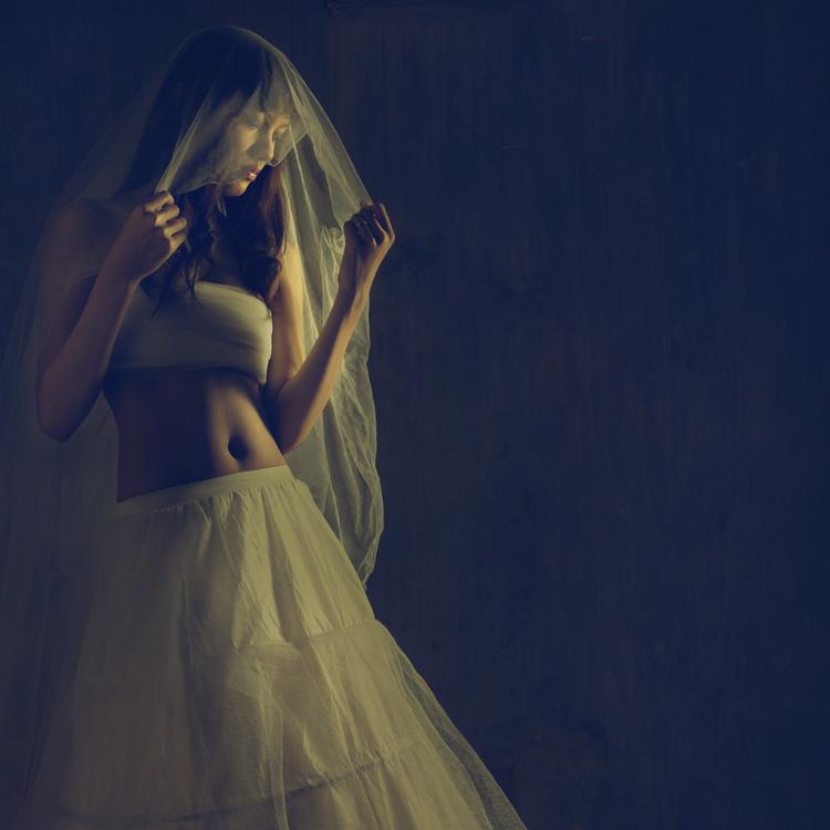 Shine On by felixheru