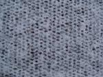 Snow Grate Texture 1