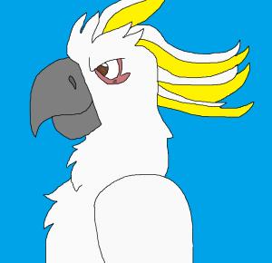 AnimationWurld's Profile Picture