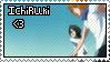IchiRuki Stamp by IceXDragon