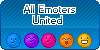 All-Emoters-United Avatar by IceXDragon