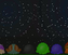 Happy New Year by IceXDragon
