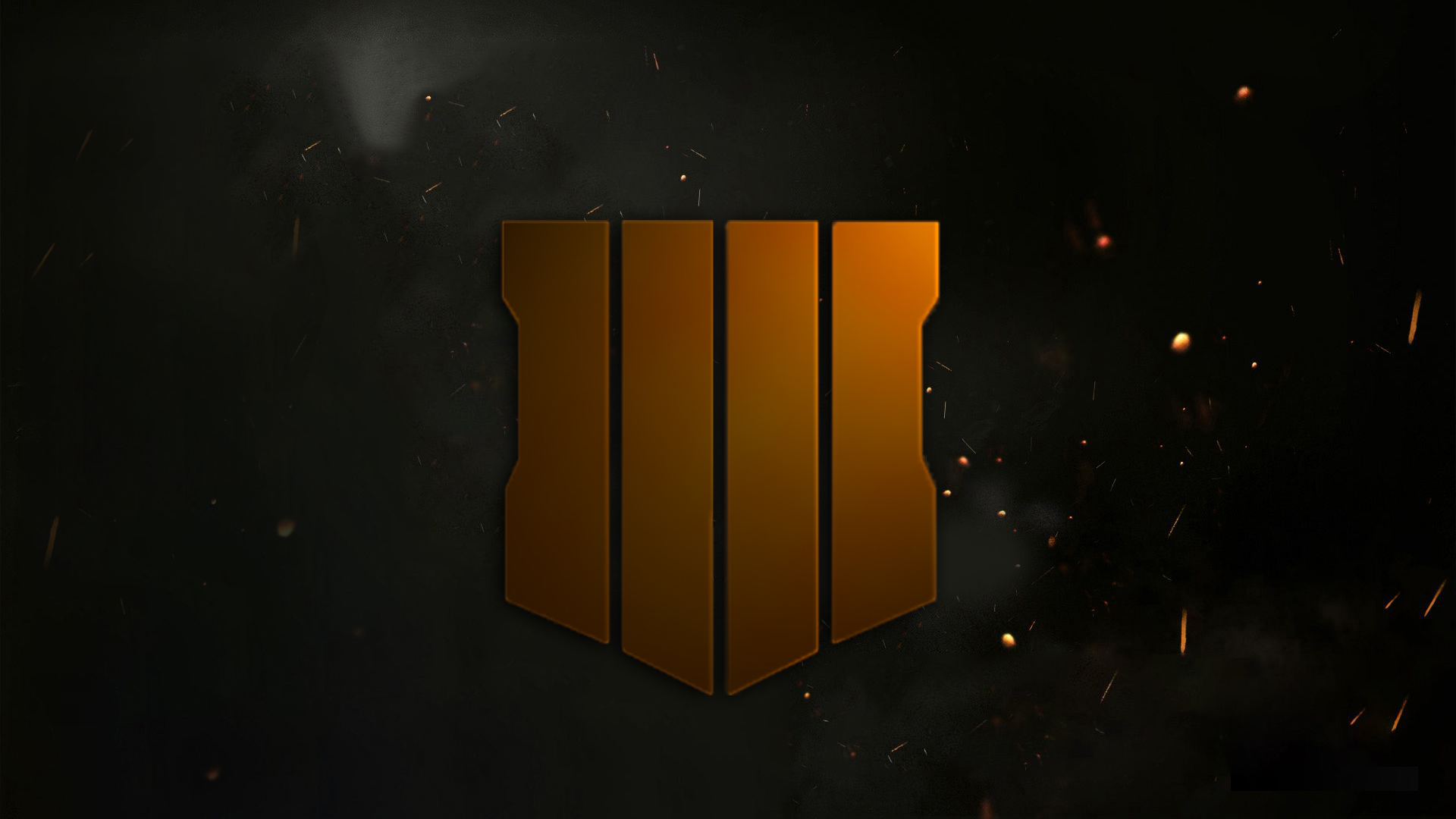 bo4 wallpaper. what do you think? : blackops4