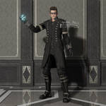 Outfit - 13 - Kingsglaive