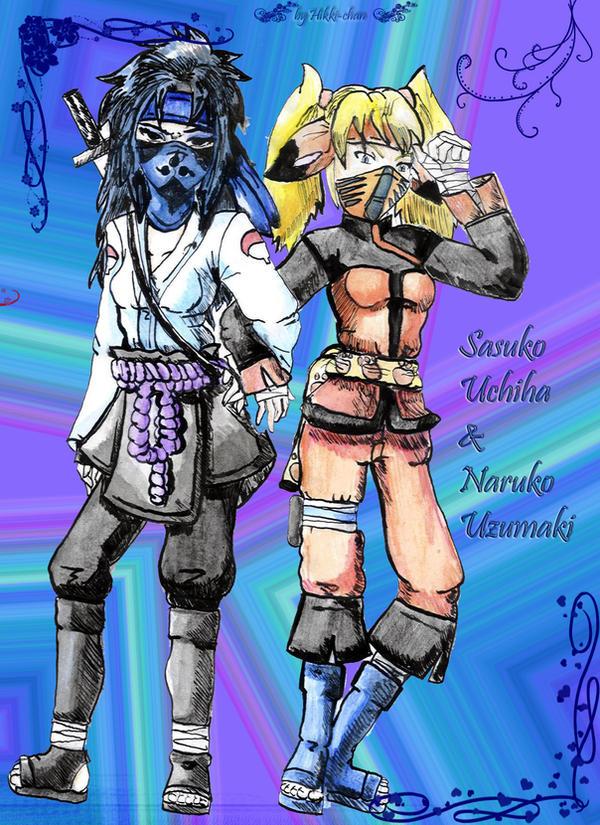 naruto-sexy-jutsu-on-sasuke