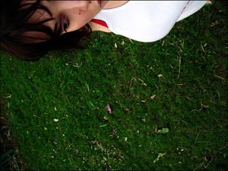self portrait 459842509 by withmycamera