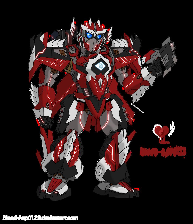 Blood-Asp0123's Profile Picture