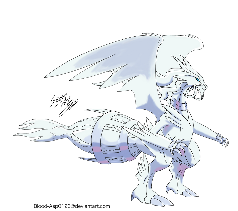 Image Result For Coloring Page Pokemon