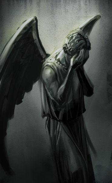 weeping_angel_by_pungang-d3e1mru.jpg