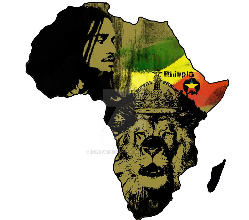 Kez Lion Africa Shape Ideas By Eviloctopusempire On DeviantArt