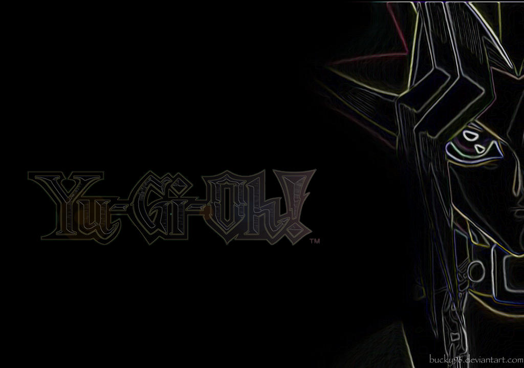 awesome yugioh wallpapers
