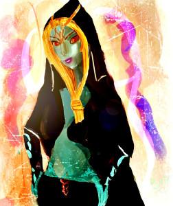 ArteSusanna's Profile Picture