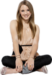 Emily Osment PNG