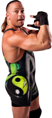 Trent Youngblood Rob_van_dam_png_by_brokenheartdesignz-d6fk1r7
