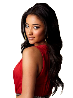 shay mitchell PNG by BrokenHeartDesignz on deviantART