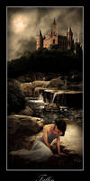 Fallen by Sariwa