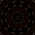 Illusion Texture 12