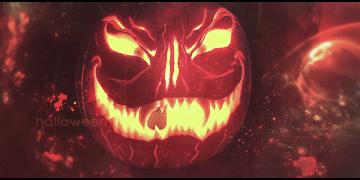 Pumpkin Signature by murr3