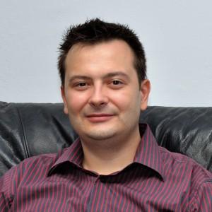 octav-chelaru's Profile Picture