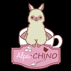MasterAlpaCHINO's Profile Picture