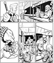page 7 Novakov for writer Josh Shelton by MrFishLee