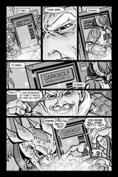 The Traveler page 7 by MrFishLee