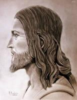 Messiah by RmSilicio