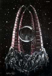 Sphere Portal