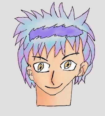 Manga-9-21-18 by scarbear06