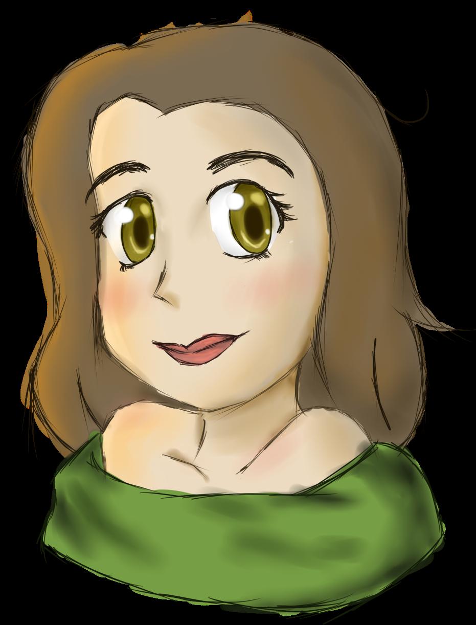 eileenscorner's Profile Picture