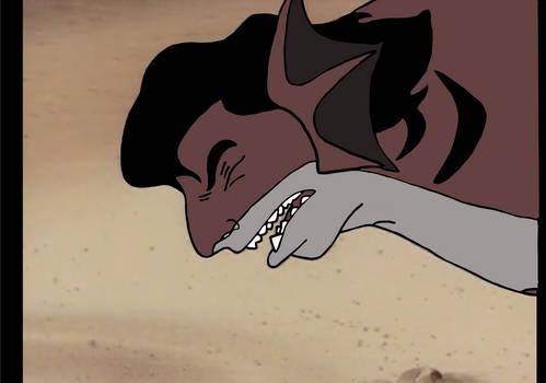 Aladdin tf