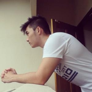 LimKitSoon's Profile Picture