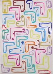 33fff by LinoDivas