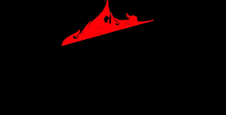 7th Art War Logo #1 by 7th-Art-War