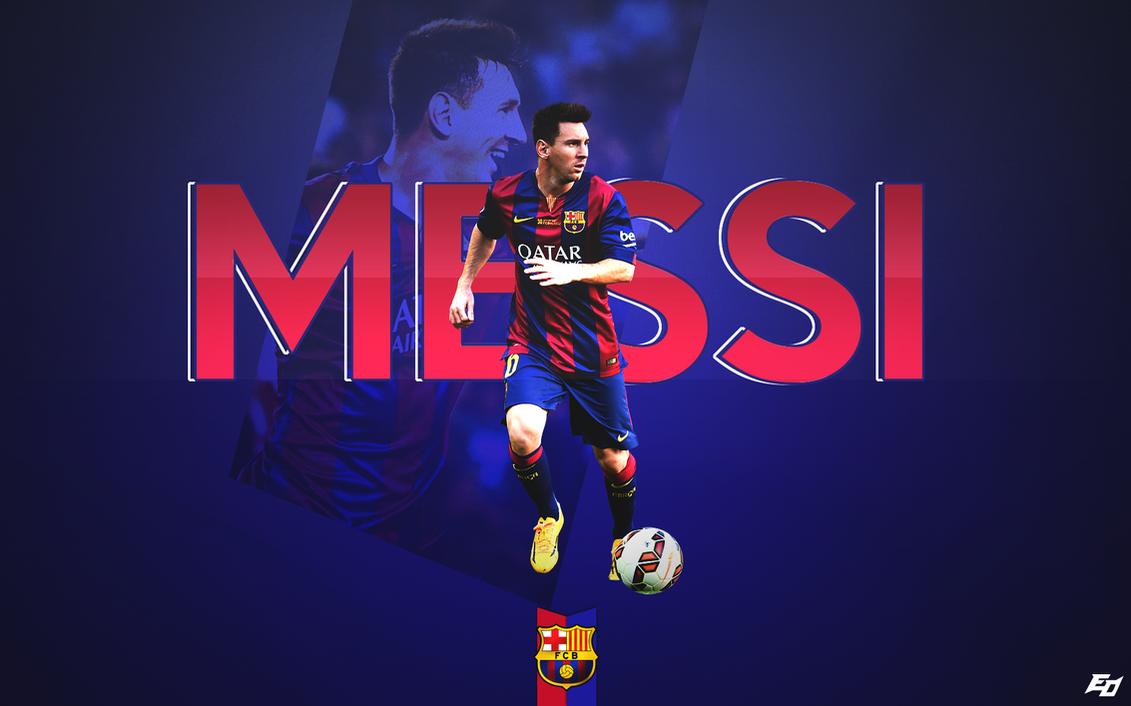 Good Wallpaper Logo Messi - lionel_messi_wallpaper_by_ecku_gfx-d8js9c2  Snapshot_35270.png